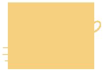 kegel-poseidon-beige