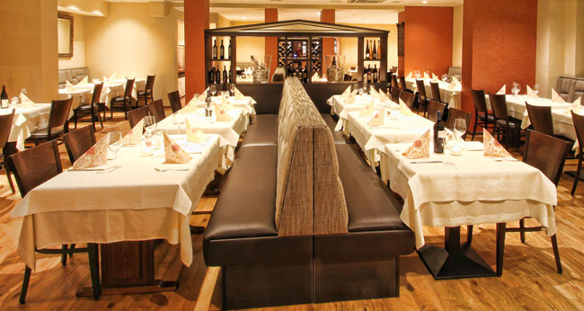 restaurant-poseidon